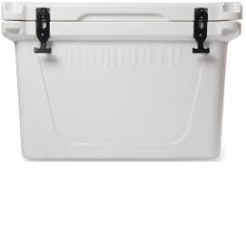 MAMMOTH RANGER COOLERS