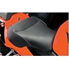 SARGENT WORLD SPORT PERFORMANCE SEATS FOR HONDA