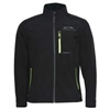 WIN TEC ESCAPE MENS JACKET