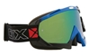 CKX ASSAULT OFF ROAD GOGGLE