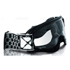 CKX BLAZE OFF ROAD YOUTH GOGGLE