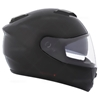CKX RR1 RSV SOLID COLOR FULL FACE HELMET