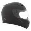 CKX RR610Y SOLID COLOR FULL FACE YOUTH HELMET