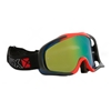 CKX FALCON OFF ROAD GOGGLE