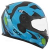 CKX RR610Y COSMO FULL FACE YOUTH HELMET
