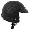 CKX ORIGIN 66 OPEN FACE HELMET
