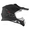 CKX TX707C CARBON FIBER OFF ROAD HELMET