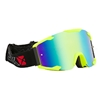 CKX GHOST WIDE VISION OFF ROAD GOGGLE