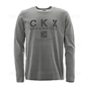 CKX PREMIUM LONG SLEEVE MENS TEE
