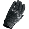 Castle Axis Mens Gloves