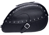 Castle Contour Saddlebags