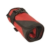 Quadra Switchback Tool Bag