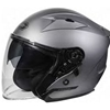 Castle Avenue SV Solid Helmet