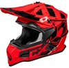 Mode MX Stance Youth Helmet