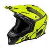 Castle CX100 Carbon Warp Helmet