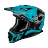 Castle CX200 Sector Helmet