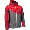 Barrier G2 Tri-Lam Solid Mens Jacket