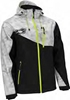 Barrier G2 Tri-Lam Alpha Mens Jacket