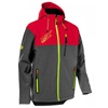 Castle Barrier G3 Tri-Lam Mens Jacket
