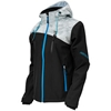 Castle Barrier G2 Tri-Lam Womens Alpha Jacket