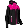 Castle Barrier G3 Tri-Lam Womens Jacket