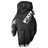 Attack Lite Mens Glove