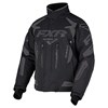 Adrenaline Mens Jacket