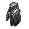 Attack Insulated Mens Glove