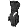 Attack Lite Gauntlet Mens Glove