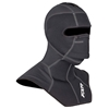 Black Ops Elite Balaclava