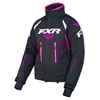 Adrenaline Womens Jacket