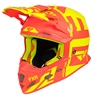 Boost Clutch Youth Helmet