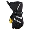 Backshift Mens Glove