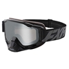 Boost Clear Lens Goggle