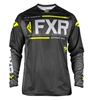 Clutch Off Road Jersey