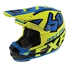 6D ATR-2Y Youth Helmet