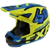 6D ATR-2Y Patriot Youth Helmet