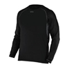 Atmosphere Mens Longsleeve