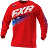 Clutch MX Mens Jersey