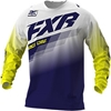 Clutch MX Youth Jersey