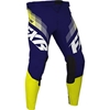 Clutch MX Youth Pant