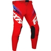 Clutch MX Mens Pant