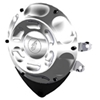 Billet Thermostat Cover