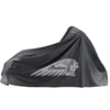 Indian Chieftain Dust Cover