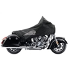Indian Chieftain Travel Cover