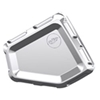 Billet Midframe Cover