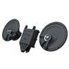 Powerband Audio 6-1/2 In. Amplified Speaker Kit