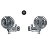 Pathfinder S LED Driving Lights Mount