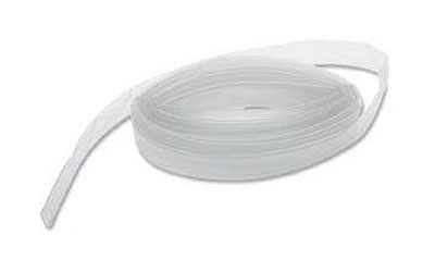 RUSSELL CLEAR SHRINK TUBING