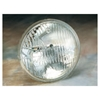CANDLEPOWER 5 3/4 INCH HALOGEN SEALED BEAM
